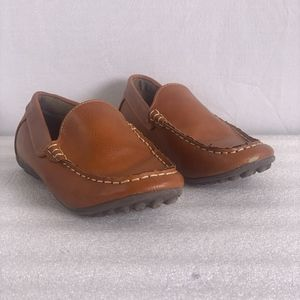 STEVE MADDEN BCompton Loafers